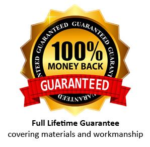 money-back-guarantee-seal-sized-copy